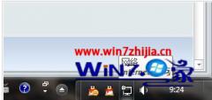 笔者恢复win8系统部分软件无法联网的技巧